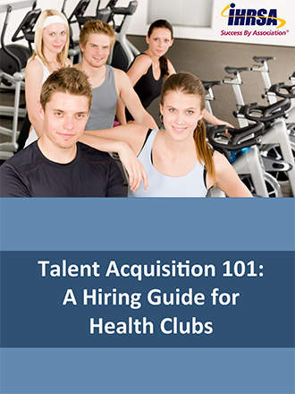 Talent Acquisition 101: A Hiring Guide f...
