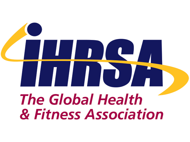 IHRSA Club Business Exchange