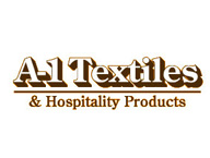 A-1 Textiles & Hospitality Products