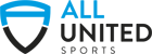 All United Sports