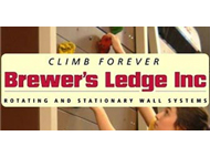 Brewer's Ledge Inc.