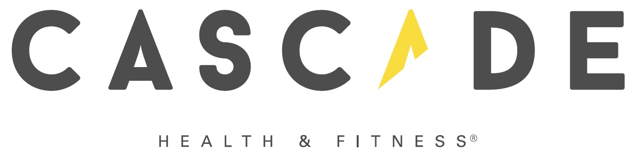Cascade Health and Fitness LLC