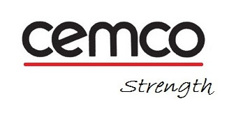CEMCO Strength Equipment, Inc