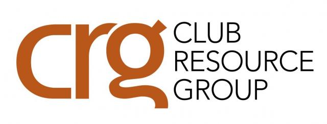 Club Resource Group