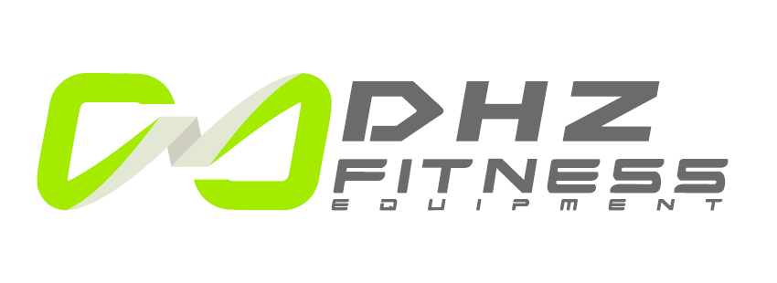 DHZ Fitness Equipment