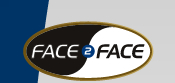 Face2Face Retention Systems