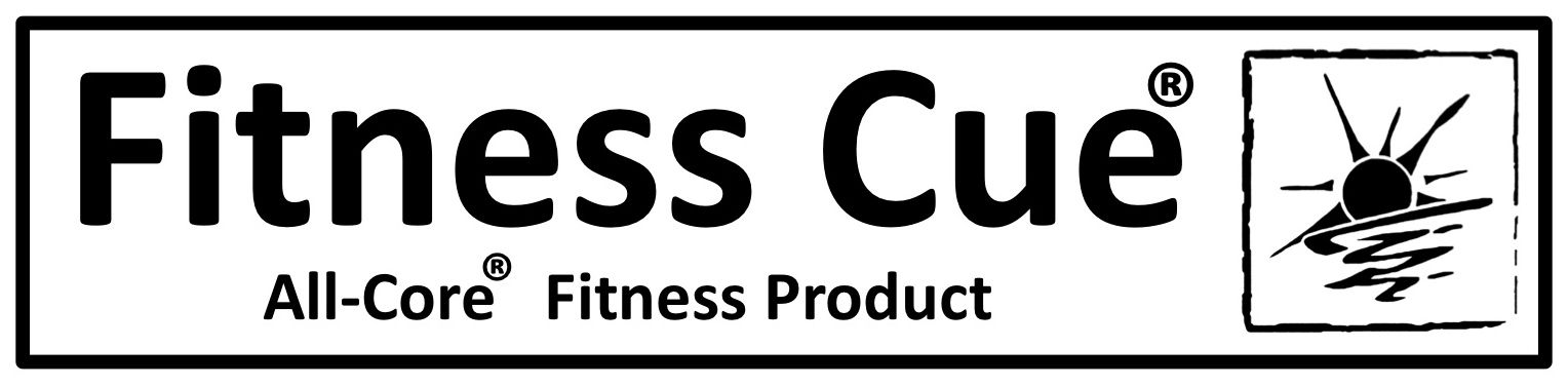 Fitness Cue