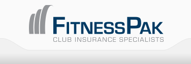 Fitness Pak, a Division of InterWest Insurance