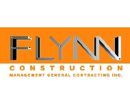 Flynn Construction Management General Contracting, Inc.