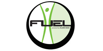 Fuel-Powered by Island Oasis