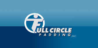 Full Circle Padding, Inc.