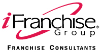 iFranchise Group, Inc.