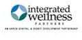 Integrated Wellness Partners