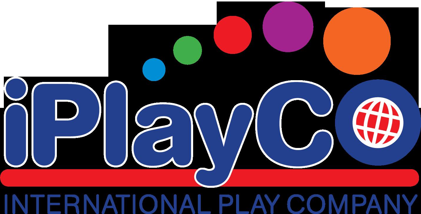 Afbeeldingsresultaat voor International Play Company