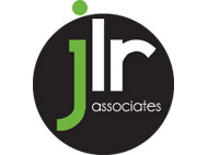 JLR Associates Executive Search & Recruitment