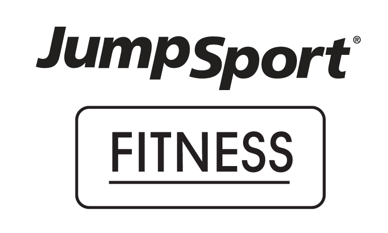 JumpSport Inc. - Fitness Trampoline