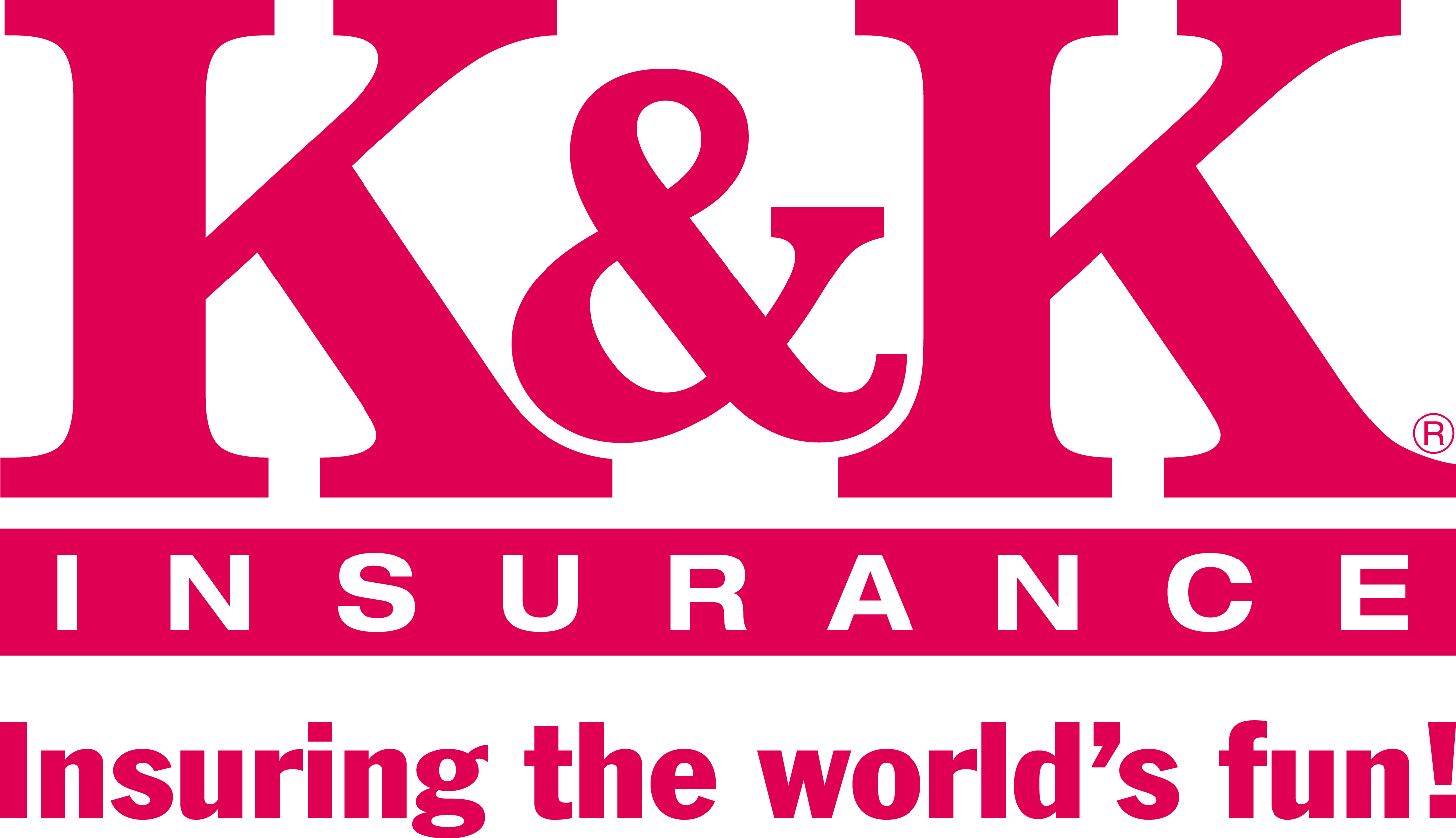 K&K Insurance Group, Inc.