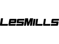 Les Mills International