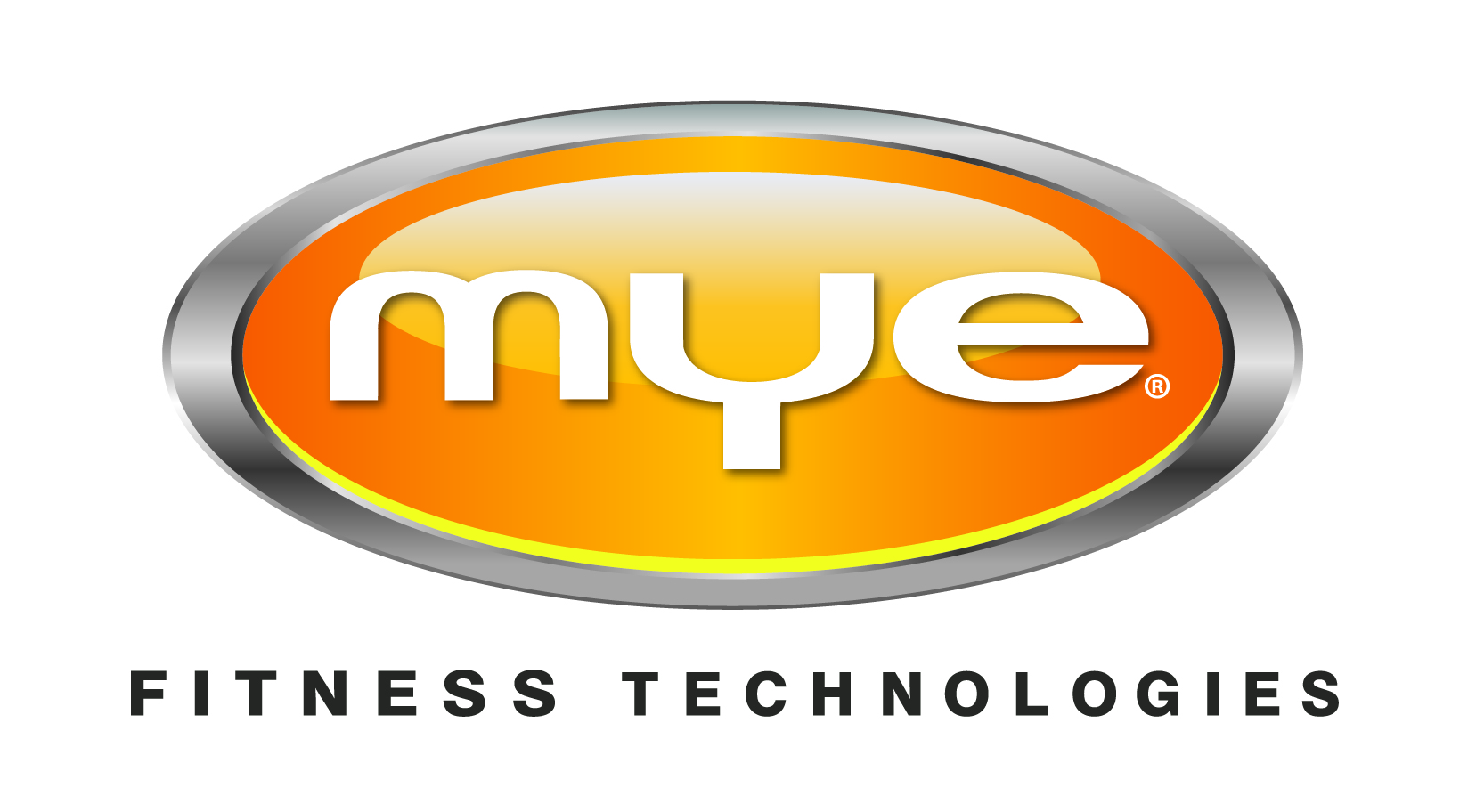 MYE Fitness Entertainment