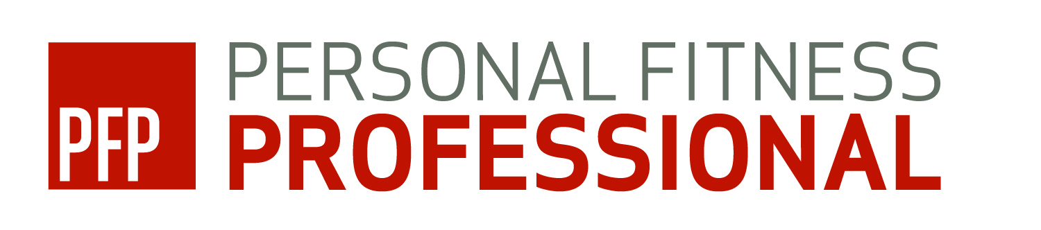 Personal Fitness Professional (PFP)