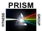 PRISM FITNESS GROUP