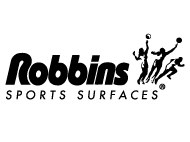 Robbins Sports Surfaces