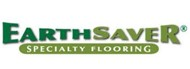 Rubberflex/EarthSaver Specialty Flooring