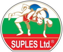 Suples, Ltd.