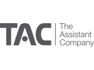 TAC | The Assistant Company