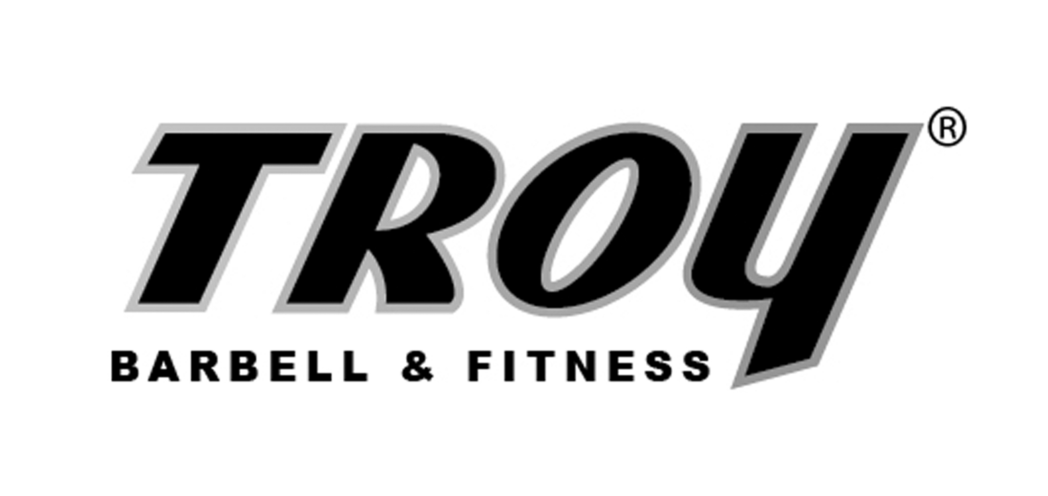 Troy Barbell & Fitness