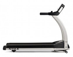 TRUE M30 Home Treadmill