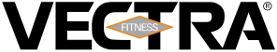 Vectra Fitness