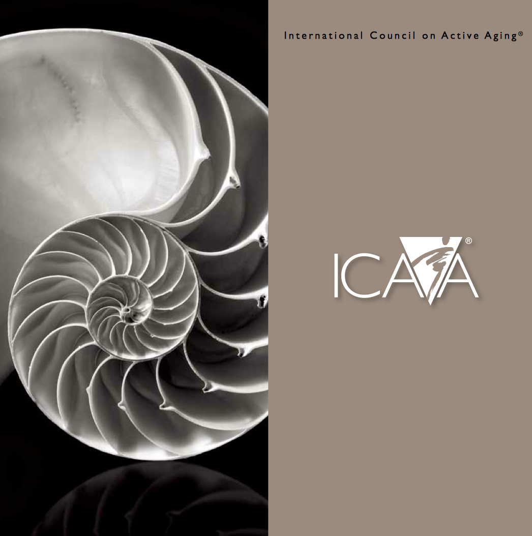 ICAA Memberships