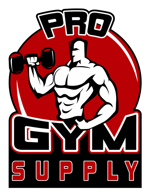 Pro Gym Supply
