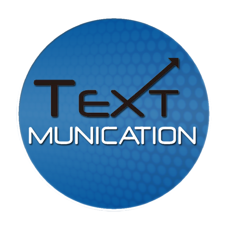 Textmunication, Inc.