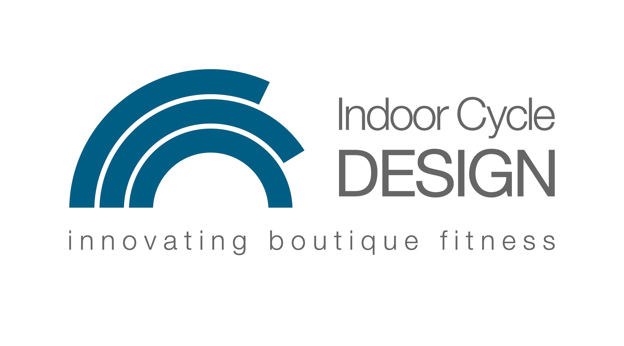 Indoor cycle design ihrsa club business exchange for Indoor cycle design