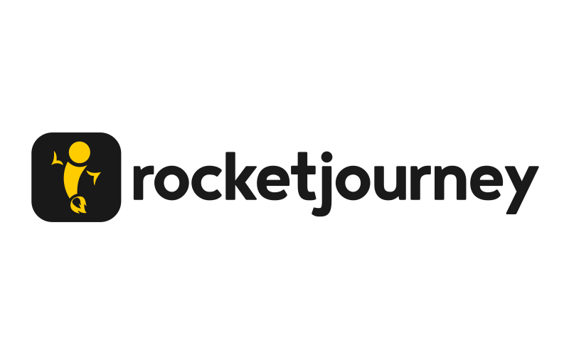 RocketJourney