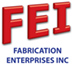Fabrication Enterprises Inc