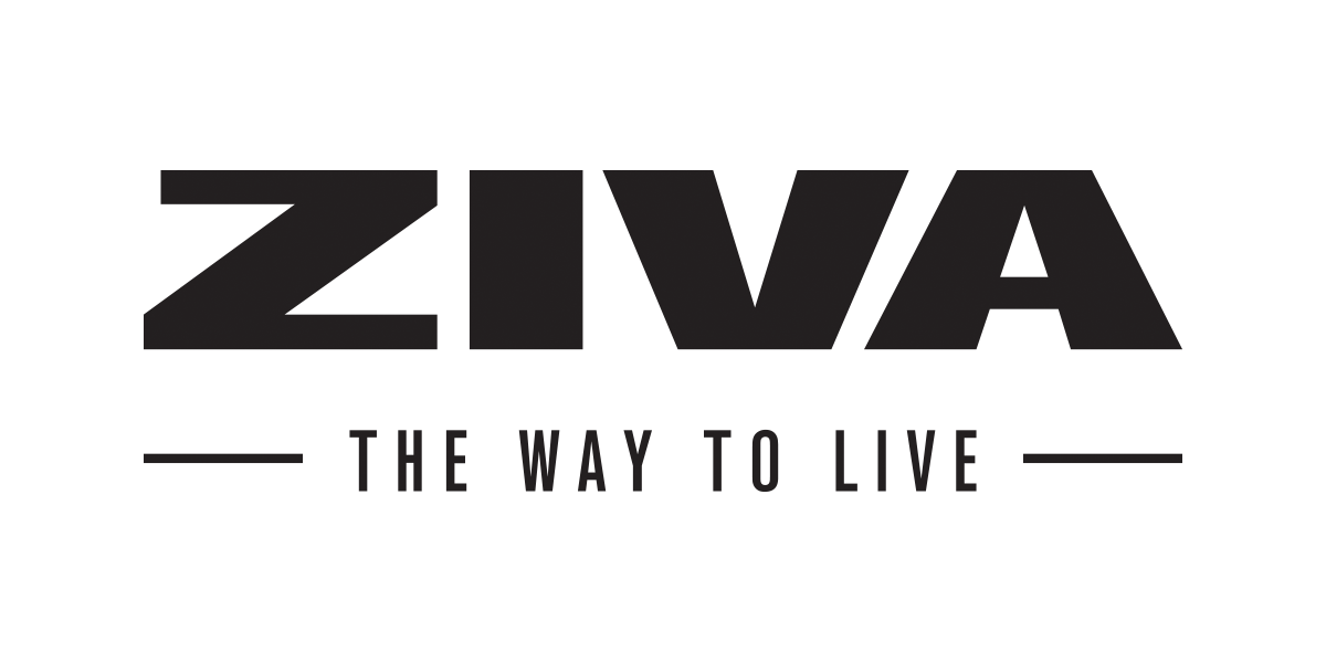 Ziva USA LLC