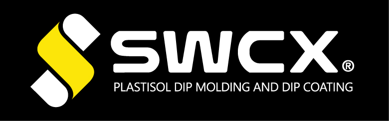 SWCX Dip Molding and Dip Coating Products