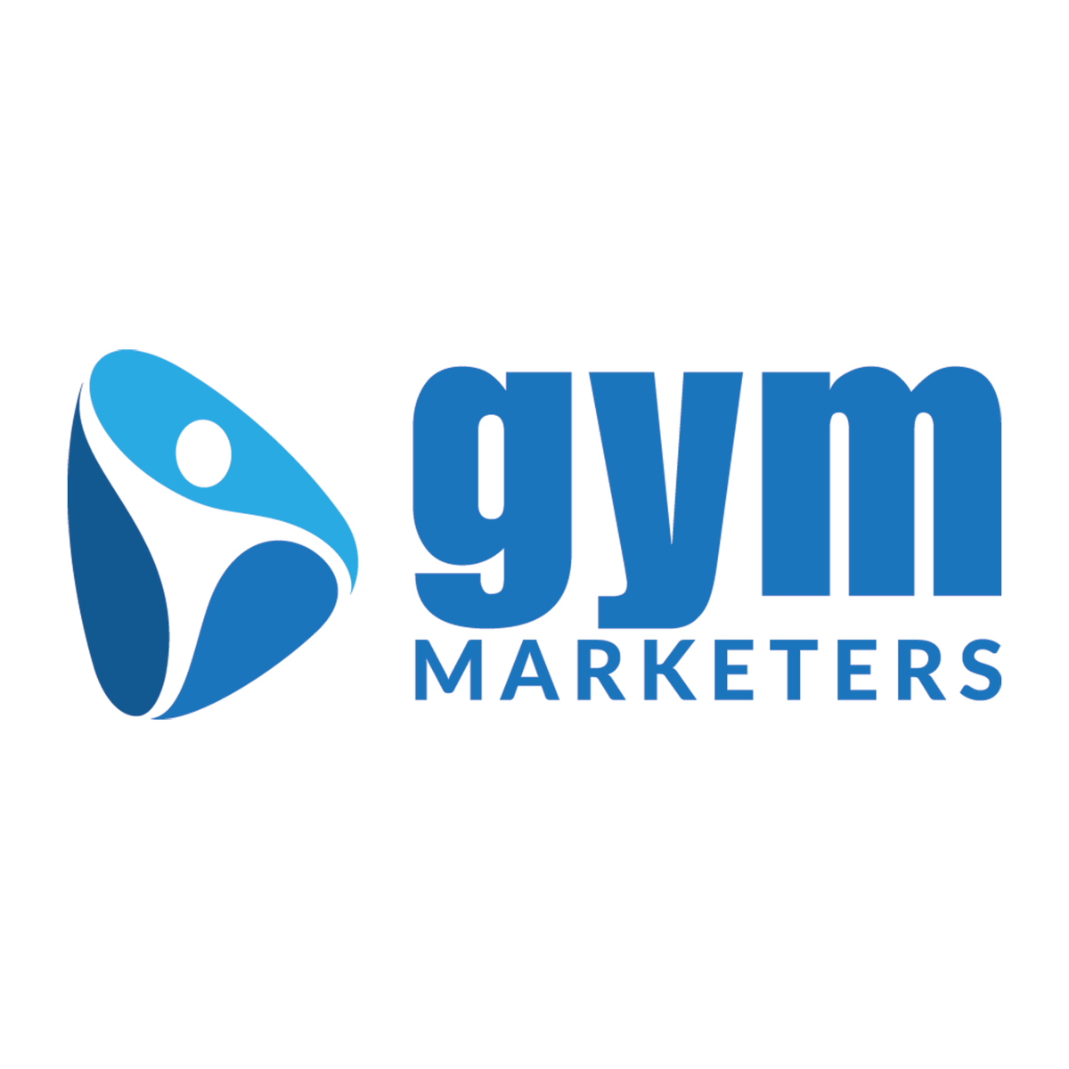 Gym Marketers
