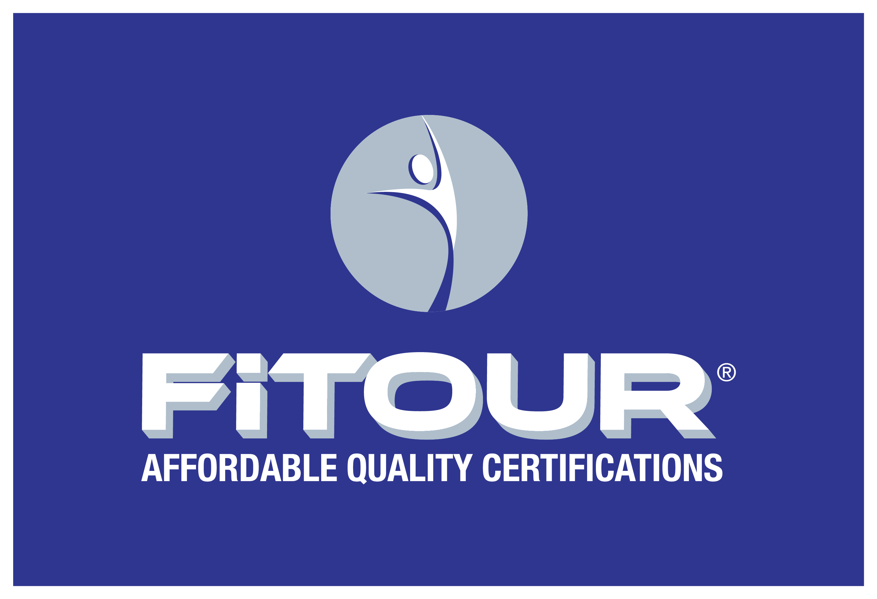 FiTOUR® Certifications