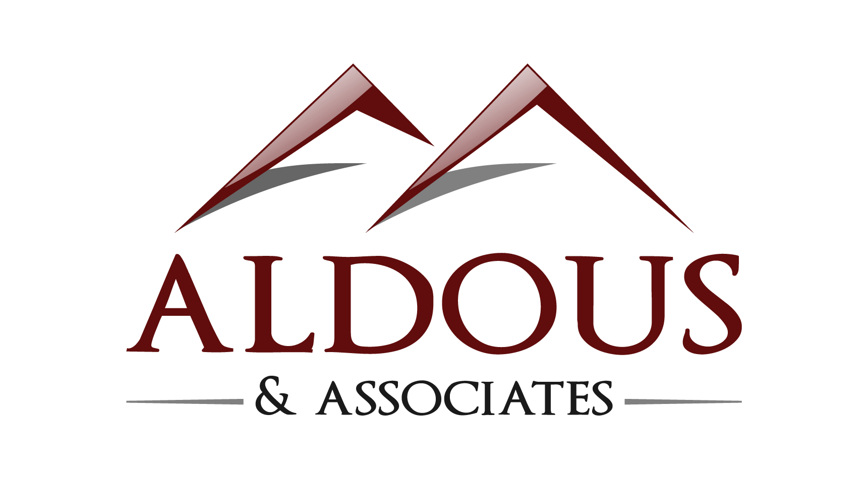 Aldous & Associates, PLLC