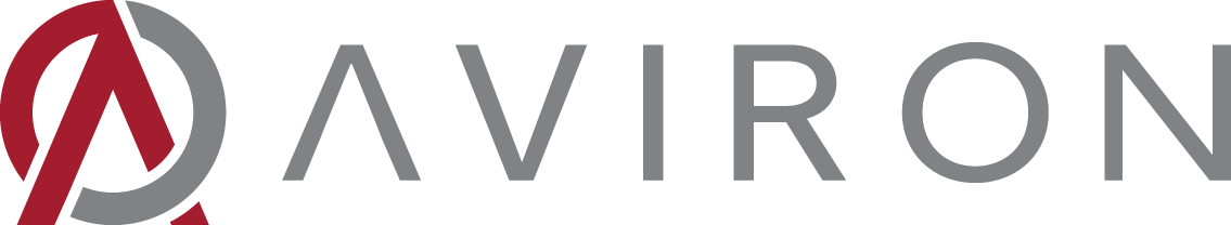 Aviron Interactive Inc.