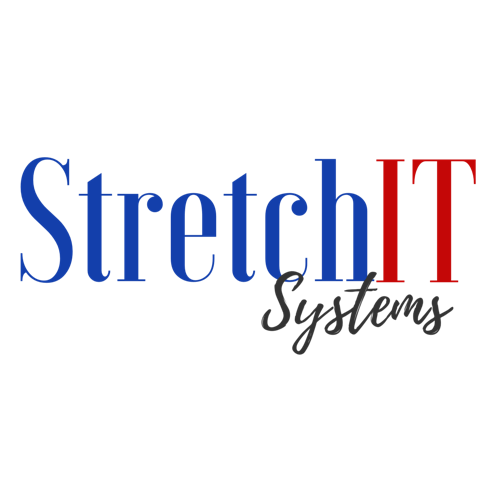 StretchIT Systems