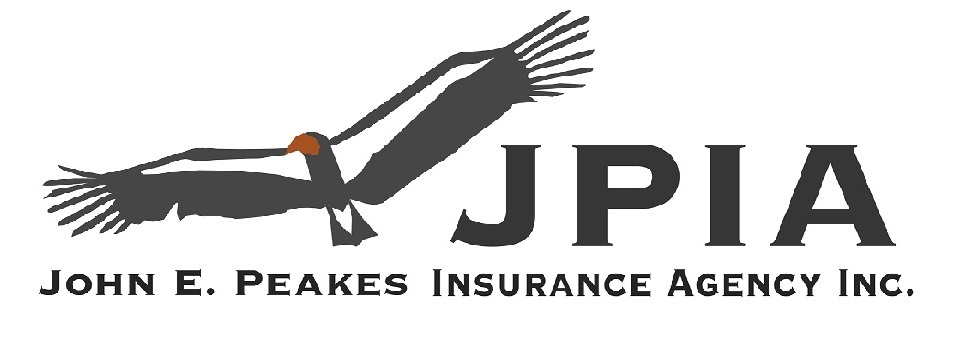 John E. Peakes Insurance Agency, Inc.