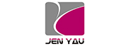 JEN YAU ENTERPRISE CO.,LTD.