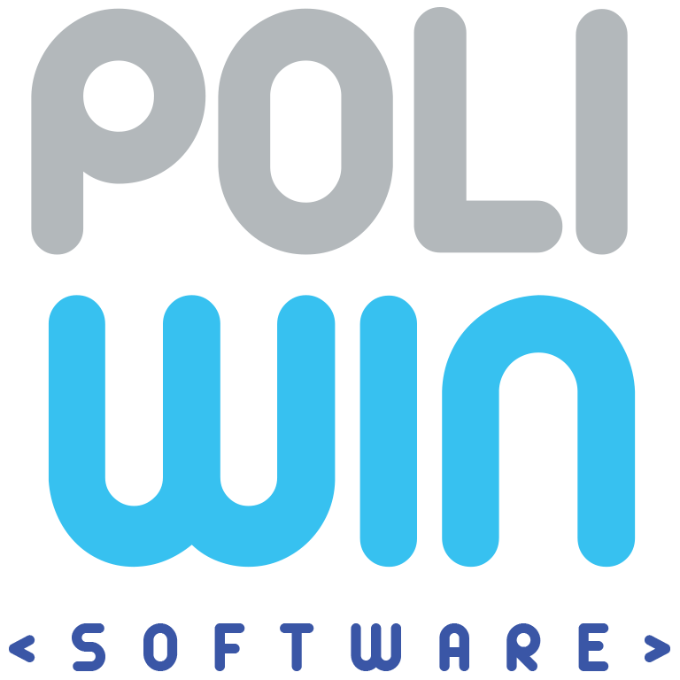 Poliwin Software SA DE CV