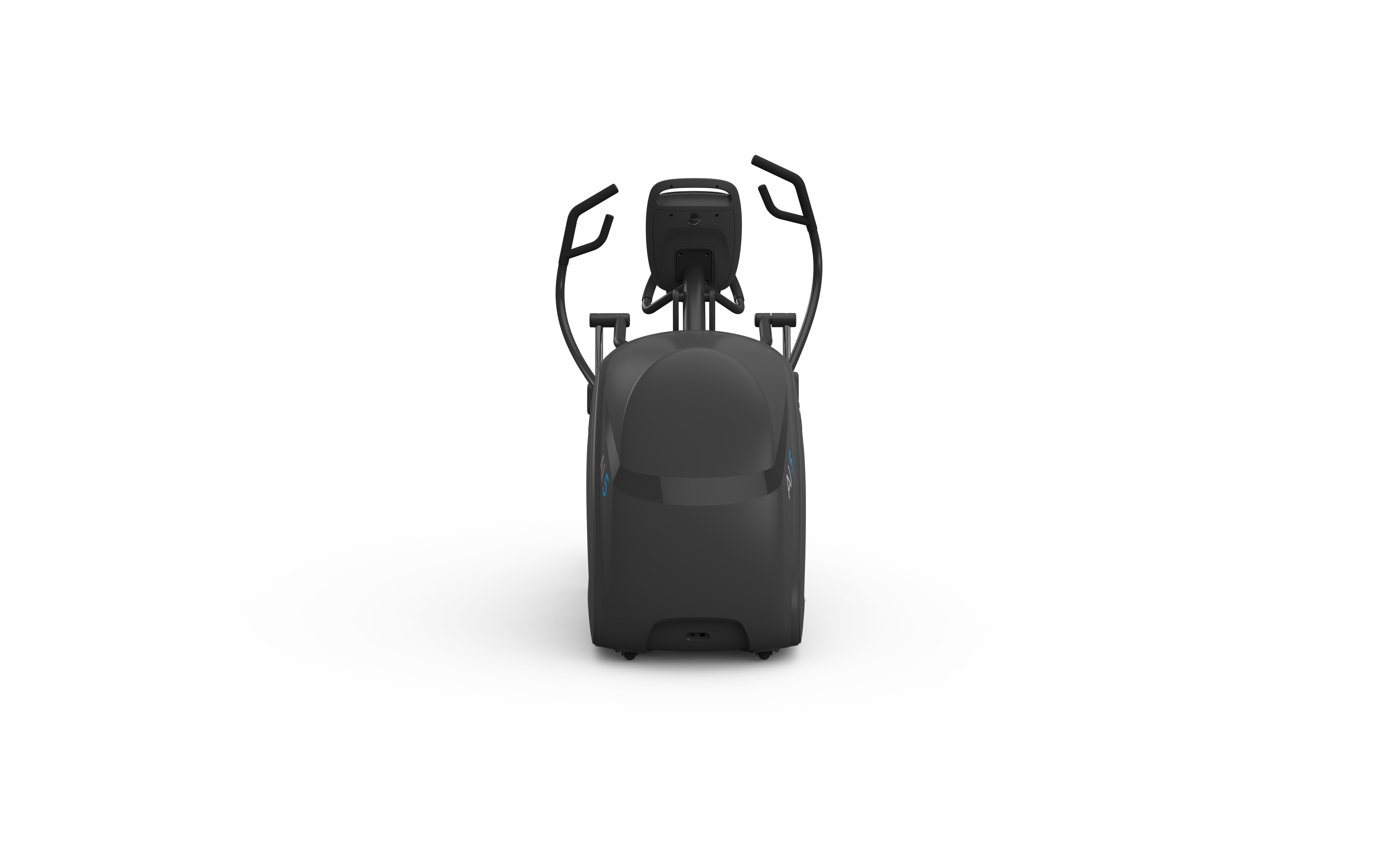 Elliptical AI3
