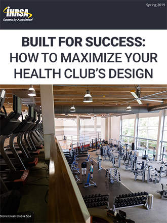 Built for Success: How to Maximize Your...